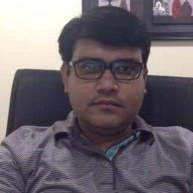 Profile image of bhardwaj786