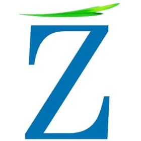 Profile image of zolute