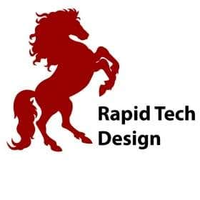 Profile image of rapidtech2008
