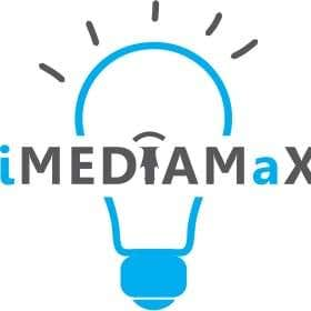 Profile image of imediamax