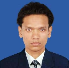 Profile image of nuzaman