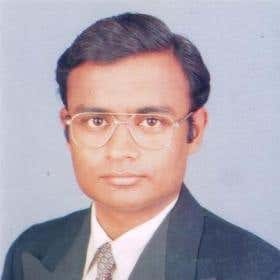 Profile image of doctornasirc