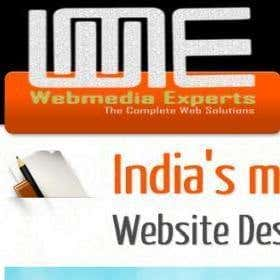Profile image of webmediaexperts