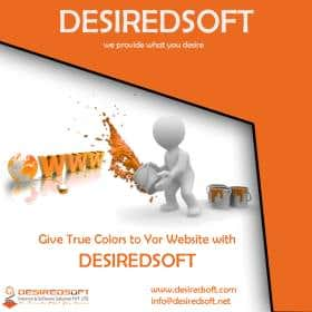 desireds - India