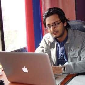 exsys - Nepal