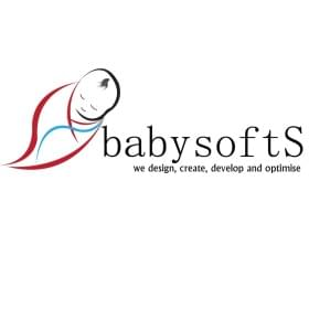 Profile image of babysofts