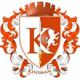 Profile image of kinsmanex