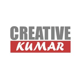 Profile image of creativekumar