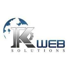 Profile image of pkwebsolutions