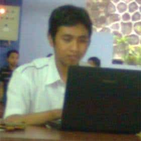 Profile image of buntal