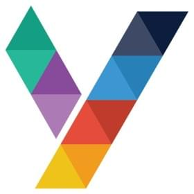 Profile image of Yudiz Solutions Pvt Ltd