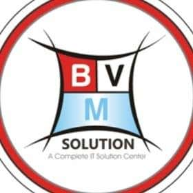 BVMSolution - India