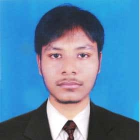 oveebd - Bangladesh