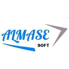 Profile image of almase