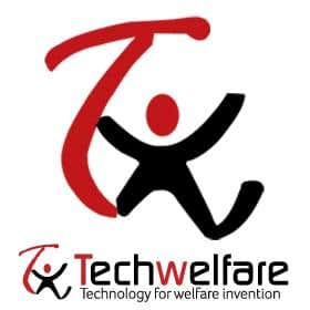techwelfare - India