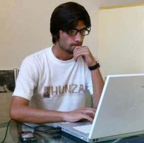 Profile image of imranhunzai