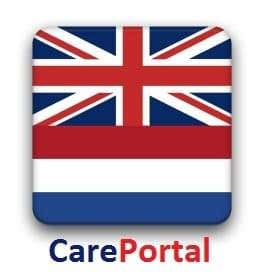 Profile image of careportal