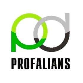 Profile image of profalians