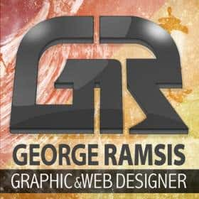 Profile image of georgeramsis