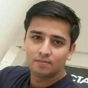 mehta2010 - India