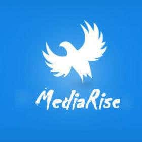 Profile image of MediaRise