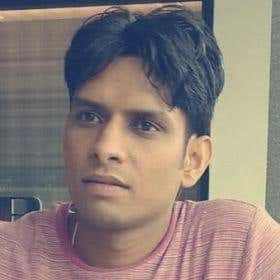 Profile image of rajneeshsaini