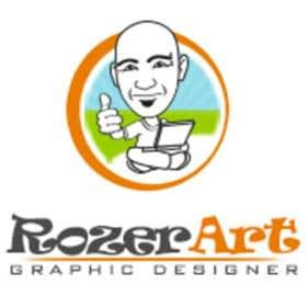 Profile image of rozerwebart
