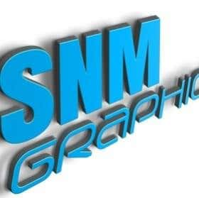 Profile image of snmgraphics