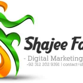 Profile image of shahjee15