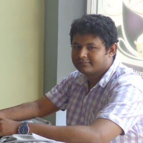 Mdhasan2 - Bangladesh