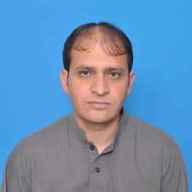 shahid864 - Pakistan