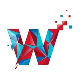 Profile image of webcourage