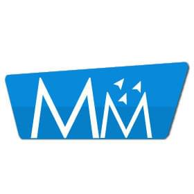 Profile image of matrixmarketers