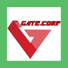 Profile image of gatecorp