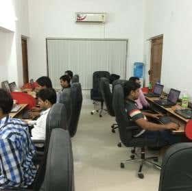 programerstreet - India