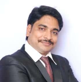 Kalpanasekhar - India