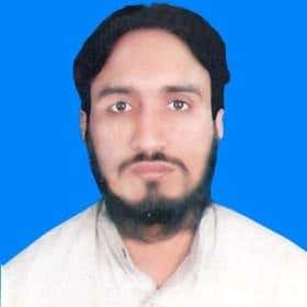 Profile image of ashiqkhaki