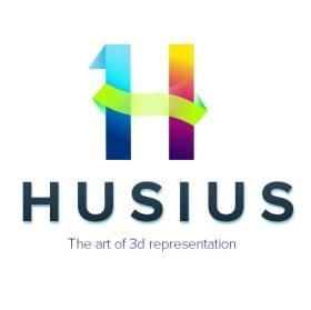 Profile image of husius