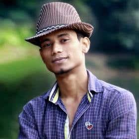 henju - Bangladesh