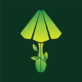 Profile image of greenlamp