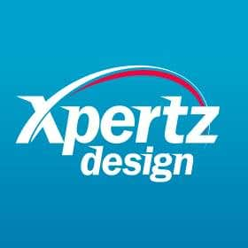 Profile image of designxpertz