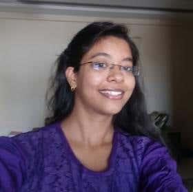 prashushinde9 - India