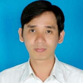 vantuanvn - Vietnam