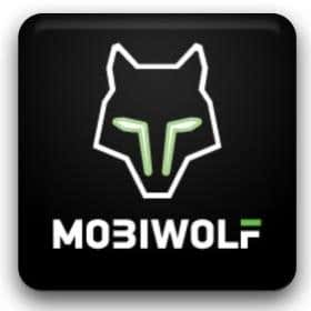 Profile image of mobiwolf