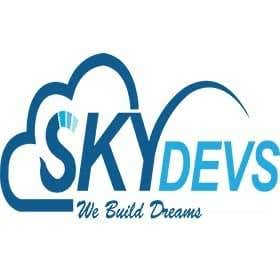 Profile image of skydevs