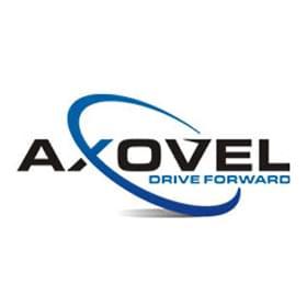 axovel software pvt ltd magento certified developers