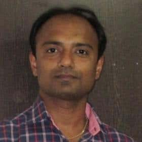 Profile image of rajni0802