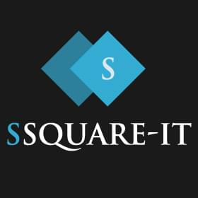 Profile image of S Square IT