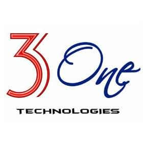 Profile image of 3one