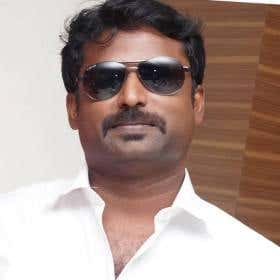 Profile image of suseenthar